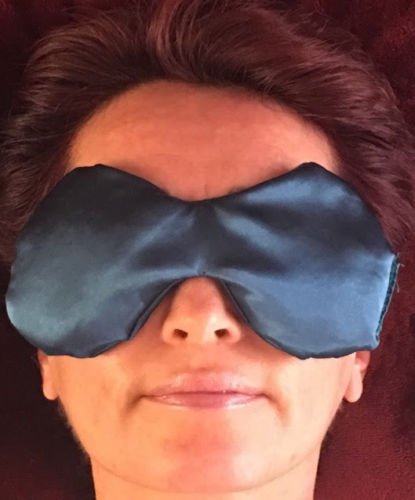 Third Eye Meditation Pillow