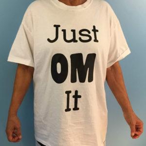 OM-IT T-Shirt